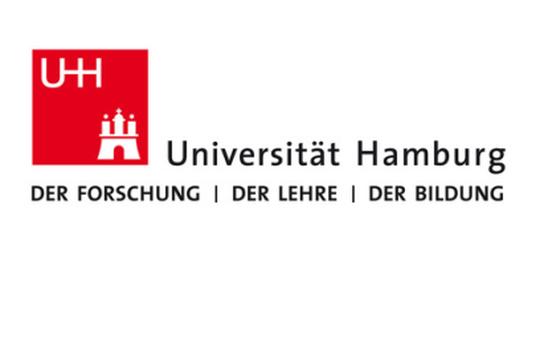 PhD positions at Universität Hamburg